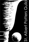 St. Albert Potters Guild