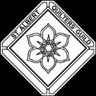 St. Albert Quilters' Guild
