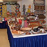 Country Craft Fair