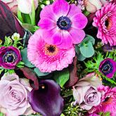 Artwalk - Floral Arts