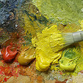 ArtWalk | Painters